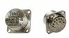 Miniature Quartz Flexure Accelerometer -- QFM-180 Series