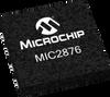 Switching Regulators -- MIC2876