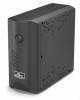 Uninterruptable Power Supply -- UPS 600