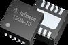Linear Voltage Regulators for Automotive Applications -- TLS810B1LDV33 -Image