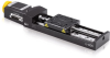 Compact Linear Stage -- L-406 - Image
