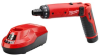 Electric Screwdriver -- 2101-21 -- View Larger Image
