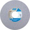 Norton® 32A46-JVBE Vitrified Wheel -- 66252836860 - Image