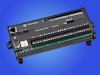 Pocket PLC Series -- RIO-47202