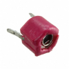 Trimmers, Variable Capacitors -- 2447-GKG20015-ND - Image