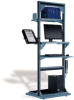 Multi-purpose Stand -- WMA4021