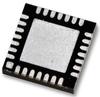 IC, USB TO UART BRIDGE, MLP-28 -- 30K5635 - Image
