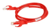 Cables to Go Cat6 550 MHz Snagless Patch Cable -- 27182