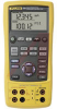 Multifunction Process Calibrator -- 70145642