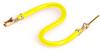Jumper Wires, Pre-Crimped Leads -- H3ABG-10106-Y6-ND -Image