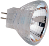 Clear 20W 12v MR11 Halogen Bulb -- E9PW(Sea Gull 9703)