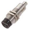 Non-Contact Connectors - Inductive Data Coupler -- BIC 2I3-P2A50-M30MI3-SM4ACA