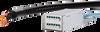 Fiber Optic Data Cables -- 130d2f572xxxxz