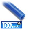 TUBING PUR 100ft PKG BLU 10mm OD -- PU10MBLU100