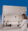 Self-Monitoring Ductless Fume Hood, 54