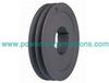 V-Belt Pulleys For Taper Bushes -- SPZ -Image