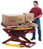 PalletPal - Pneumatic (Airbag) -- PalletPal Pneumatic