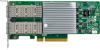 Dual Port Fiber 40G Ethernet PCI Express Server Adapter with Intel® FTXL710-BM2 -- PCIE-2320