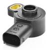 Angle Sensor Potentiometer, Automotive -- SP1600 Series