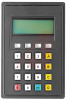 Access Control Keypads -- 8861569