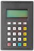 Access Control Keypads -- 8861569