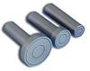 PISeca Capacitive Sensor -- D-510