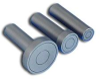 PISeca Capacitive Sensor -- D-510 - Image