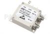 1 GHz Phase Locked Oscillator, 100 MHz External Ref., Phase Noise -110 dBc/Hz, SMA -- PE19XC7006