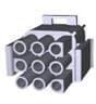 Pin & Socket Connectors -- 794741-2 -Image