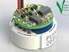 Monolithic Ceramic Pressure Sensor ME75X Series -Image