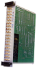 20-750A-511