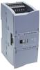 Siemens SM 1232 AA - 6ES72324HD320XB0