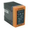 AC DC Converters -- 102-2161-ND - Image