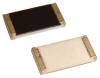 Thick Film Chip Resistor -- 05F1553