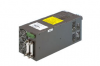 AC DC Converters -- 102-1494-ND - Image