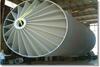 Polypropylene or Polyethylene Storage Tank -- PolyTank