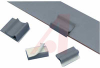 CABLE MOUNT, FLAT -- 70044443 - Image
