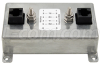 Indoor High Power Telephone / DSL Lightning Surge Protector -- HGLN-DSL