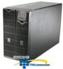 APC Smart-UPS RT 3000VA 208V with 208V-120V Step-Down.. -- SURT3000XLT-1TF3