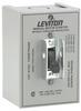 AC Motor Starting Switch -- N1302 - Image