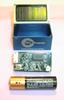 Enerpak? Power Management System for WSN's