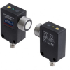 Ultrasonic Sensor, APB Series