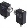 Ultrasonic Sensor, APB Series