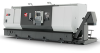 CNC Lathes: Big Bore -- ST-50