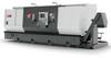 CNC Lathes: Big Bore -- ST-50