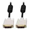 Video Cables (DVI, HDMI) -- P561-010-ND