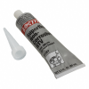 Glue, Adhesives, Applicators -- 1000-127-ND