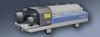 Decanter Centrifuge -- C2E