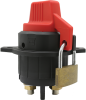 Battery Disconnect Power Switch -- BD-Series