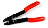 3M Scotchlok Scissor Style Wire Cutter TH-450 -- 054007-13760